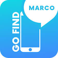 app 9 apk app marco polo v3 phone finder v 3 0 9 apk for iphone