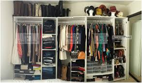 Extra Closet Storage by One Way To Travel More U2026shop Your Closet My Style My Vibe