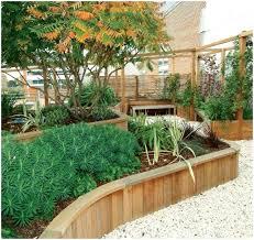 Fascinating 60 Garden Ideas Cheap by Back Garden Ideas On A Budget Uk Lovely 5 Cheap Garden Ideas Best
