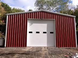 general steel metal building colors charts u0026 color schemes