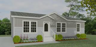 Mobile Home Floor Plans Florida by Small Mobile Homes Small Home Floor Plans