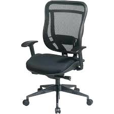 office star big and tall chair office star work in wide big amp