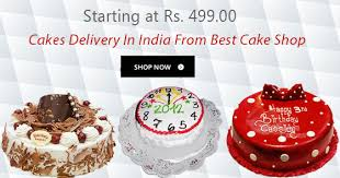 online cake delivery birthday cake delivery online online cake delivery delhi india