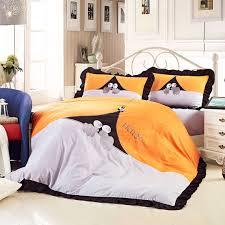 disney frozen bedding set 100 cotton buy disney frozen bedding