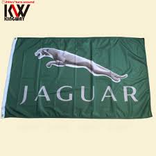 Football Flag Printing China Football Banner Wholesale Alibaba