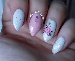 my nail envy u2013 for girls who love soak off gel nail art and tutorials