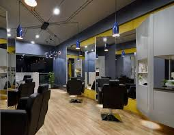 Salon Design Interior 13 Best Salon Design Images On Pinterest Hair Studio Salon