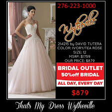 that u0027s my dress bridal and prom home facebook