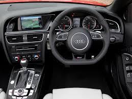 Cool Home Interiors Interior Design Best Audi Rs5 Interior Cool Home Design Cool On