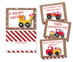 easy valentine cards for kids u2014 invitationcelebration com