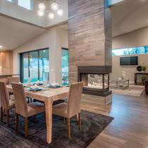 Residential Interior Design by Interior Design Denver Co Top Interior Design Experts In Denver