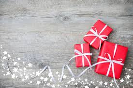 holiday gift ideas 2015 holiday gift guide 20 gift ideas for millennial travelers
