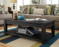 Living Room Tables Coffee Tables Furniture Homestore