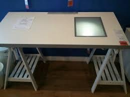 Drafting Table Mat Ikea Drafting Table Drafting Table Mat 3 Chandelier
