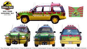 lego jurassic park jeep 25097941783 8bd3c0a7e9 h jpg 1600 900 juarassic park world