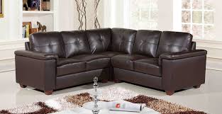 Leather Sofa Land Sectional Sofas Sofas Leather Suites Leather Sofas