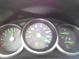 ford ranger max ford ranger tdci 3 05 5speed manual max speed