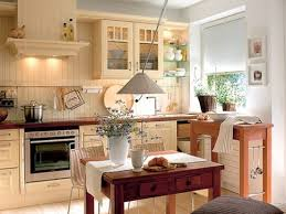 modern popular wall paint colors for kitchens my home design journey