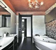 Gray Bathroom Accessories Set by Grey Bathroom Bin Tags Marvelous Black And Gray Bathroom Awesome