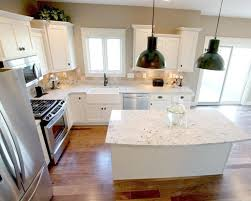 kitchen island l shaped l shaped kitchen layout with island home design
