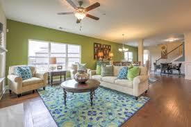 the jefferson floor plans goodall homes