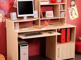 desk astonishing used student desk chair combo satisfactory
