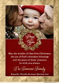 religious christmas card sayings christmas card verses christian card wording ideas