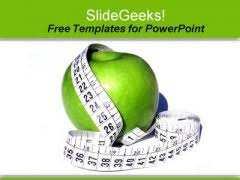 free powerpoint templates theme powerpoint themes template ppt
