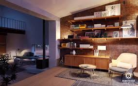 Home Designer Pro Library by Substance Source Physically Based Material Library
