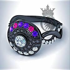 pokeball engagement ring best 25 pokeball ring ideas on evolutions of eevee