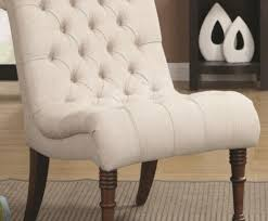 rejuvenated living room chairs for sale tags accent chairs