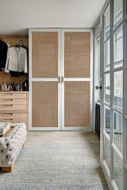 750 Square Feet 56 Best Sigmar London Images On Pinterest Interior Design