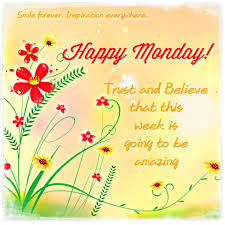 happy monday morning greetings happy monday images of 2015 here