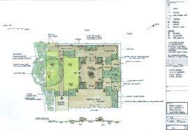 Design Plan A Garden For Entertaining Wild To Wonderful