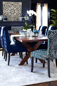 trendy modern wooden dining table designsmodern wooden dining