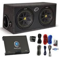 audiopipe apk 3500 audiopipe apcl 15001d 1ch audioikon car audio
