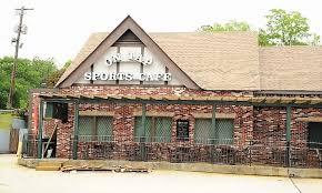 repeateddeducted cf restaurant sports bar business plan