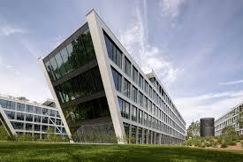 architektur fotograf architektur fotografie aachen fotograf koeln duesseldorf
