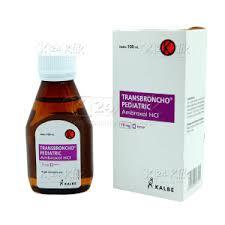 Obat Silex cari obat batuk halaman 15