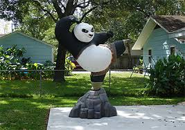 kung fu flipping how to panda to homebuyers swlot