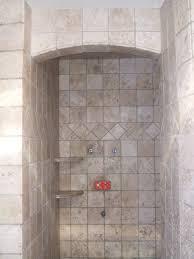 master bathroom tile ideas alluring bathroom tile ideas with rustic grey pattern ceramic