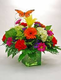 Flower Shops In Springfield Missouri - springfield mo florist flower delivery roses gift baskets
