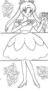 hd wallpapers coloring pages pokemon sun and moon atf eiftcom press