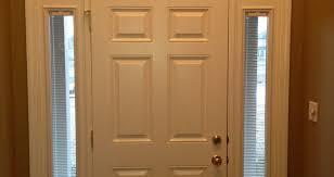 custom interior doors home depot amusing wooden door home depot pictures ideas house design