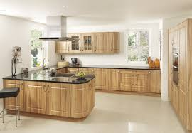 modern kitchen makeovers beautiful fitted small kitchen open beautiful fitted small kitchen open small kitchen ideas