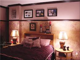 how much is a sofa bedroom queen size bed frame with storage underneath romantic