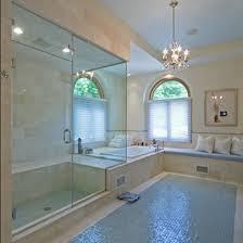 Types Of Bathroom Tile Bathroom Tile Archives U0027how To U0027 U0026 Diy Blog