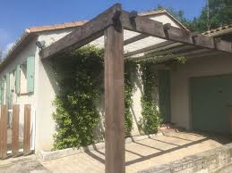 chambre de commerce arles vente maison villa 4 pièce s à arles 90 m avec 3 chambres à