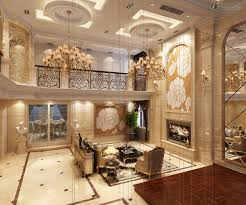 gorgeous design european home interior luxury classic on ideas