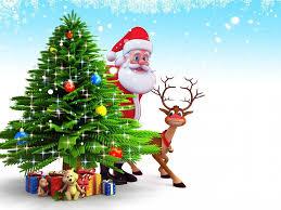 origin of wreathschristmas wreaths the tree